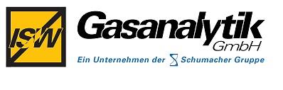 Gasanalytik & Elektrotechnik